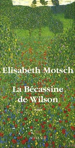 elisabeth-motsch-la-becassine-de-wilson-g
