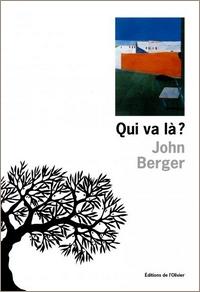 qui va là ? de Berger